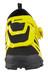 Mavic Crossmax XL Pro sko Herrer gul/sort